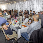 25-11-18 ADA Awards Lunch -_MG_9422