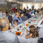25-11-18 ADA Awards Lunch -_MG_9423