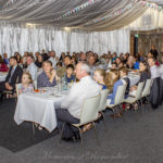 25-11-18 ADA Awards Lunch -_MG_9432
