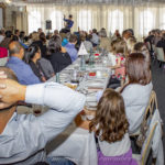 25-11-18 ADA Awards Lunch -_MG_9439
