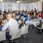 25-11-18 ADA Awards Lunch -_MG_9445