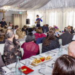 25-11-18 ADA Awards Lunch -_MG_9456
