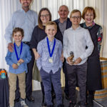 25-11-18 ADA Awards Lunch -_MG_9581